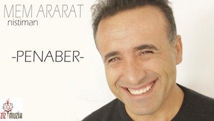 Mem Ararat - Penaber