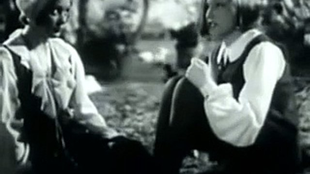 As You Like It (1936) [Drama] [Comedy] part 2/2