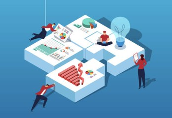 Best Ideas for Remote Team Building