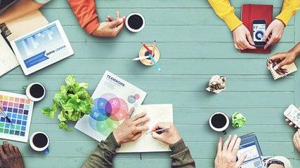 Benefits of Hiring an Intern