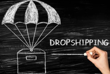 Have You Ever Heard of Dropshipping?