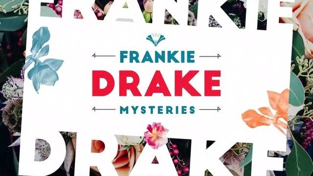 Frankie.Drake Mysteries S04E07
