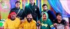 #Funny Song | #Arvind Akela Kallu | जीजा जी | #Antra Singh | Jija Ji | Bhojpuri Holi Song 2021
