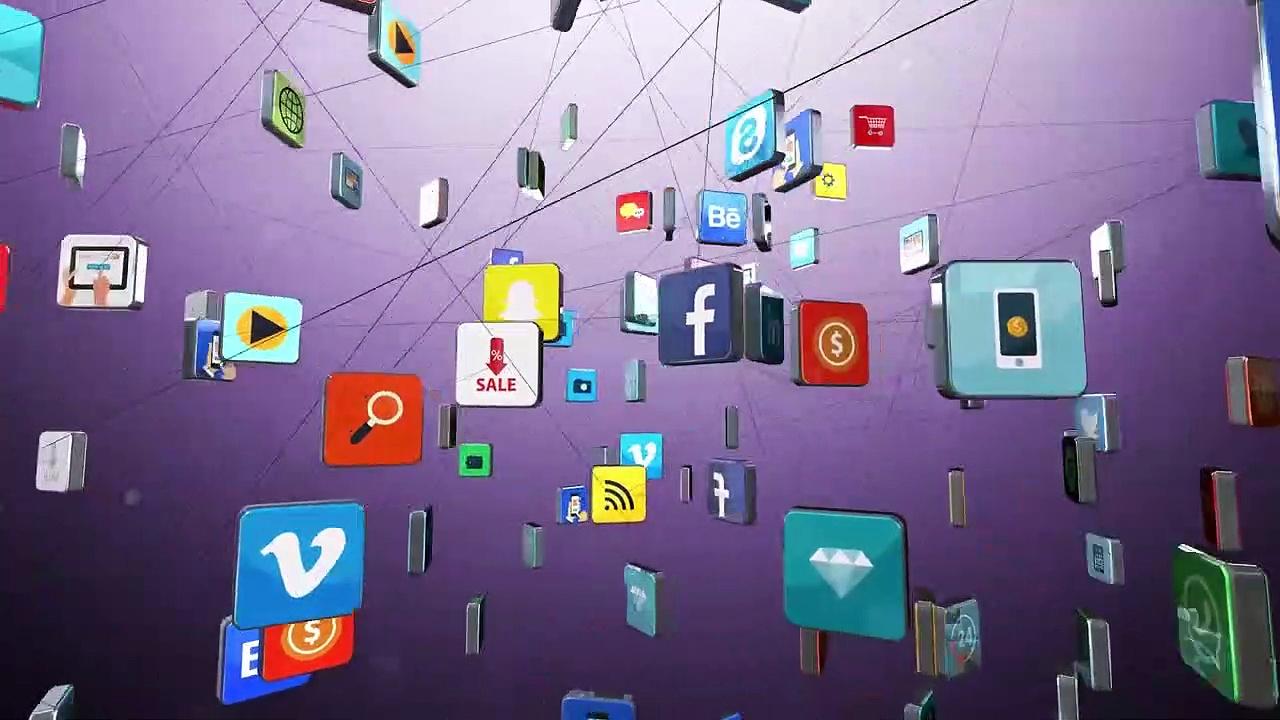 194 – Digital Marketing – What is Google Analytics and Freelancing Project – DigiSkills