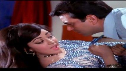 धर्मेंद्र और शत्रुघन की सुपरहिट बॉलीवुड फिल्म Bollywood movies Scenes