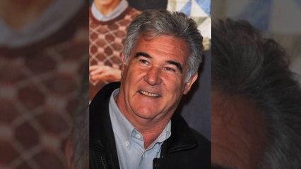 Décès : Georges Pernoud, célèbre présentateur de Thalassa