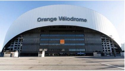 Pourquoi le maire de Marseille veut vendre le Vélodrome ?