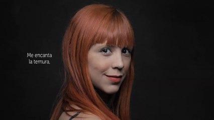 Woman - Trailer subtitulado en español