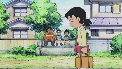 Doraemon in Hindi New episode Beautiful Version 2021 // Doraemon Hindi New Episode