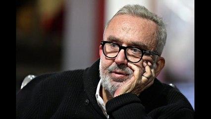 Jean-Pierre Bacri mort : les bouleversants regrets de Dominique Farrugia