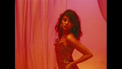 Selena Gomez - Baila Conmigo