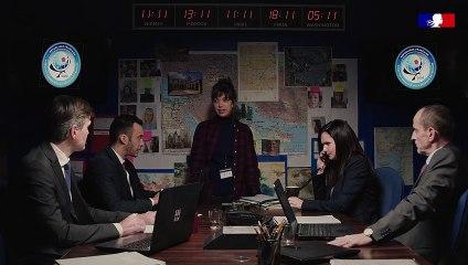 Cybersécurité : Sauvegardes - Adoptons les bons réflexes