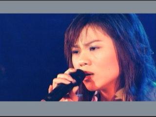 Tanya Chua - Wu Suo Wei