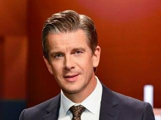 """Horrorszenario bei """"Markus Lanz"""": Kommt die dritte Corona-Welle?"""