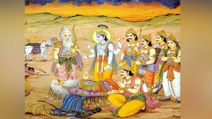 Bhishma Ashtami 2021: भीष्म अष्टमी 2021 पूजा विधि | Bhishma Ashtami 2021 Puja Vidhi | Boldsky