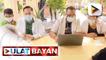 Simulation exercise para sa senior citizen, isinagawa sa Maynila