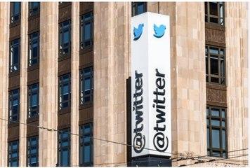 Twitter est en train d'envisager des options d'abonnements payants