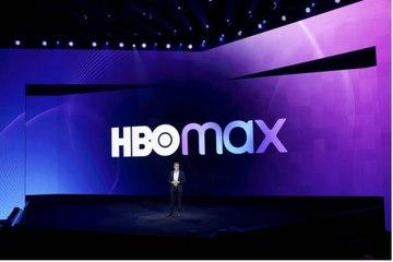 HBO Max se lance en Europe d'ici la fin 2021