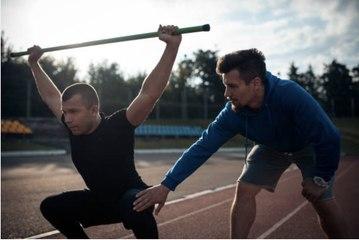 Attention à ces exercices qui peuvent vous faire plus de mal que de bien