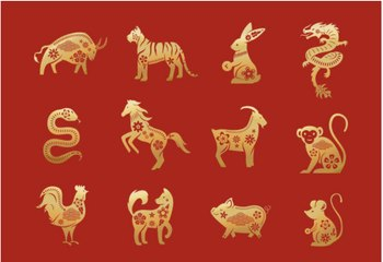 Astrologie chinoise : comment interpréter son signe avec les éléments ?