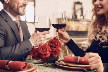 Quelques idées marrantes pour créer son rendez-vous galant à la maison