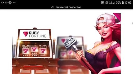 INDIA - RUBY FORTUNE CASINO FOR INDIAN PLAYERS - Ruby Fortune Canada NZ