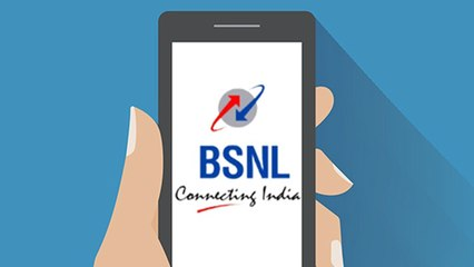 How To Get BSNL Duplicate Bill
