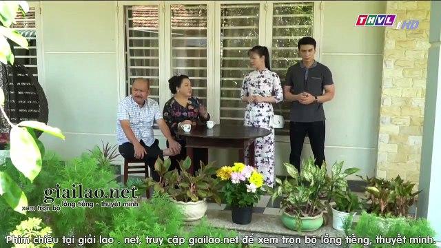 một đám cưới ba nàng dâu tập 12 - phim Việt Nam THVL1 - xem phim mot dam cuoi ba nang dau tap 13