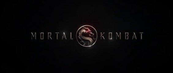 MORTAL KOMBAT - Bande-Annonce / Trailer [VF HD] FINISH HIM