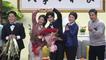 《中央广播电视总台2021年春节联欢晚会》 3/4