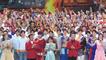 《中央广播电视总台2021年春节联欢晚会》 4/4