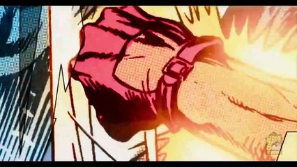 X-MEN- THE NEW MUTANTS Comic-Con Trailer (2020) NEW Marvel X-Men Movie HD
