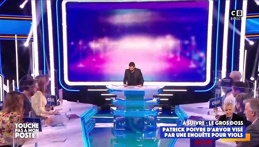 """Le magazine Public révèle les salaires des jurés de la nouvelle saison de """"Top Chef"""" sur M6 pour 12 jours de tournage"""