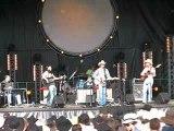 Country Music à Craponne sur Arzon