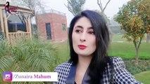 Aftab Iqbal Home Tour _ Aftab Iqbal House Tour _ Aftab Iqbal Farmhouse Tour _ Aftab Iqbal Lifestyle