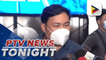 DTI Sec. Lopez defends reopening of other establishments during pandemic