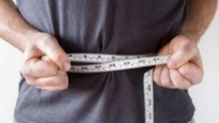 Mantente alejado de estos malos hábitos de entrenamiento si quieres bajar de peso
