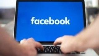 Facebook bloquea el contenido periodístico en Australia por críticas a propuesta de ley