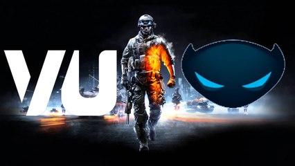 [TUT] Venice Unleashed - PRoCon für Battlefield 3 [4K   DE]