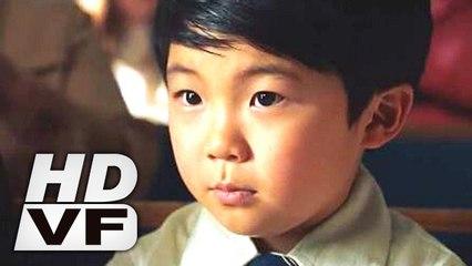 MINARI Bande Annonce VF (Drame, 2021) Steven Yeun