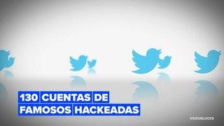 Así se produjo el mayor 'hackeo' de la historia de Twitter