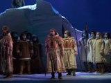 Entrez dans les coulisses de l'opéra de Saint-Etienne ! - Emissions spéciales - TL7, Télévision loire 7