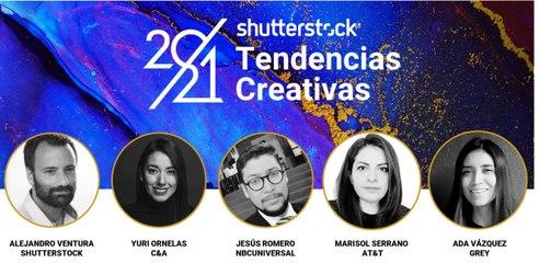 Webinar: Creative trends