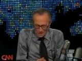 Larry King Live - 2008.02.20 - Jon Stewart part5