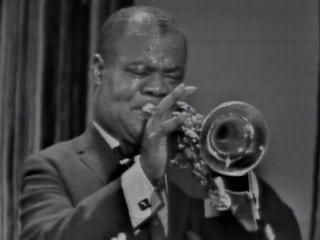 Louis Armstrong - Bill Bailey
