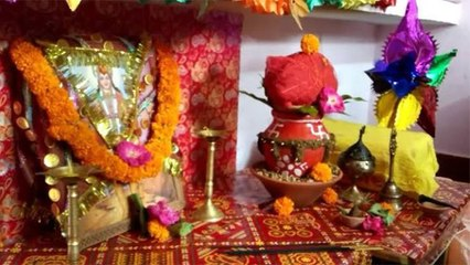 Gupt Navratri 2021: 21 फरवरी को गुप्त नवरात्रि समाप्त, महानवमी के दिन जरूर करें ये उपाय | Boldsky