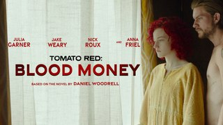 Tomato Red: Blood Money Trailer #1 (2021) Julia Garner, Jake Weary Drama Movie HD