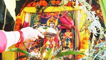 Jaya Ekadashi 2021: जया एकादशी पूजा विधि | Jaya Ekadashi Puja Vidhi | Boldsky