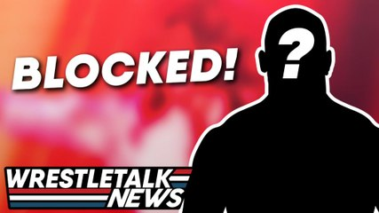 WWE PULL Special Appearance! WWE SmackDown Review! | WrestleTalk News
