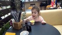 Video Milana c001